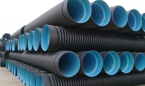 plastikovye-kanalizatsionnye-truby