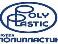 poliplastic