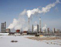 sibur_tobolsk_neftekhim_petrochemical_complex