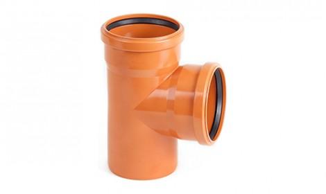 trojnik-naruzhnoj-kanalizacii